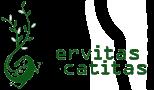 Ervitas Catitas